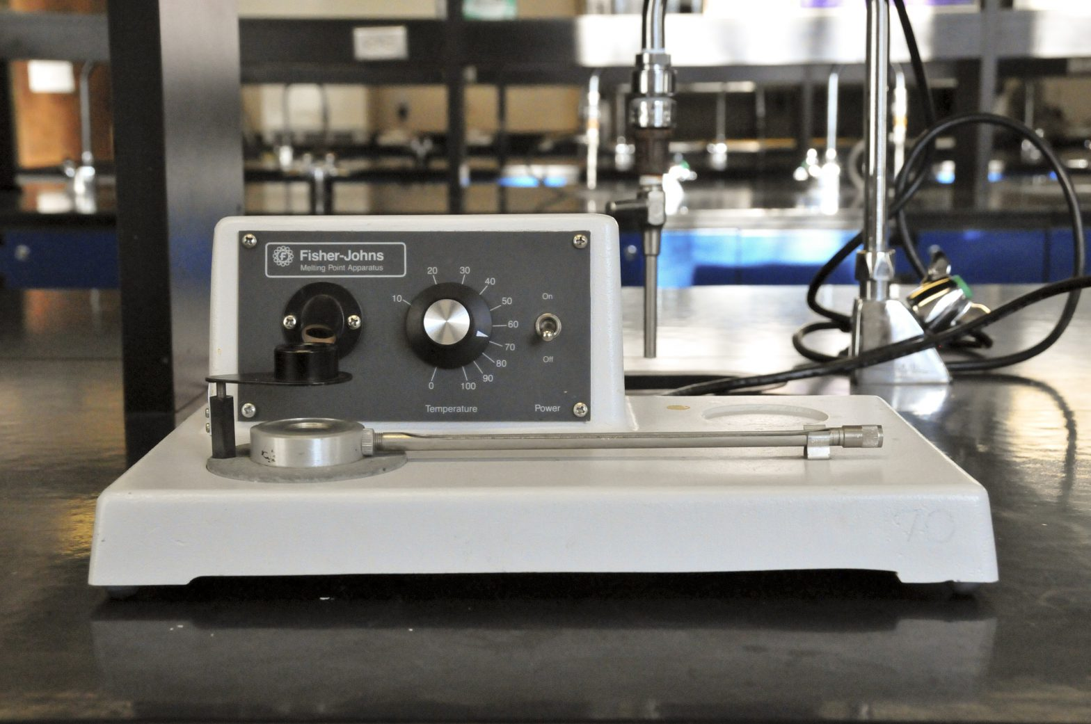 Buy Congeal Chemical Melting Equipment equipment